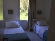 Foto 21 dormitorio secundario