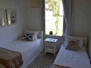 dormitorio-secundario-1